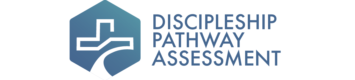 Discipleship Pathway Assessment